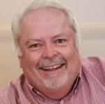 Patrick-Batty - Cambridge Digital Marketing
