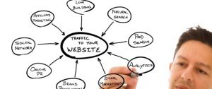 Website and SEO Dilemma for Small Business Owners